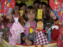 Lutkarstvo